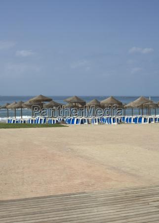 costal del sol resort