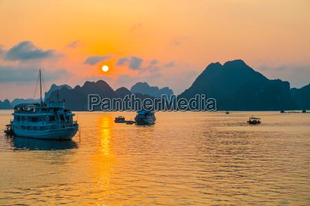 paseo viaje famoso fiesta vacaciones asia