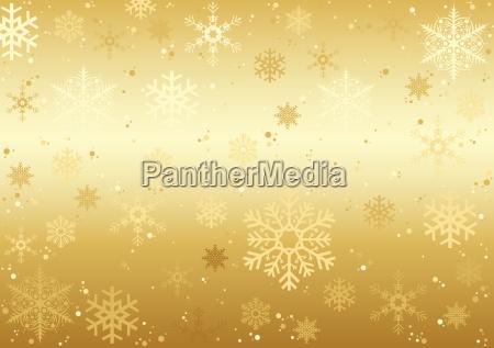 weihnachten schneeflocken textur