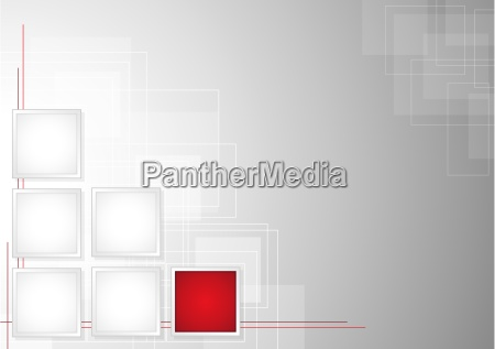 abstract, squares, hintergrund - 14957025