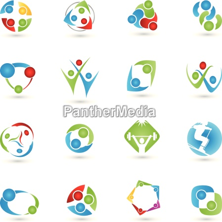 people logoteampartnership