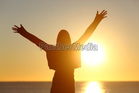 gratis kvinde haeve armene ser solen