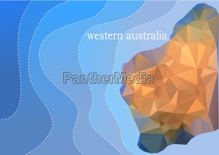 west australien
