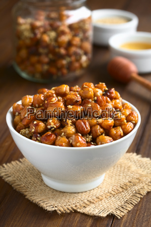 essen nahrungsmittel lebensmittel nahrung gebacken sesam