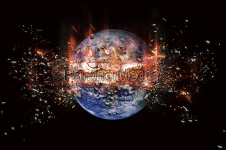 planet world bomben