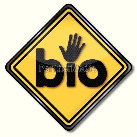 shield organic hand and biologically