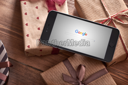 iphone 6 sowie unter geschenkboxen