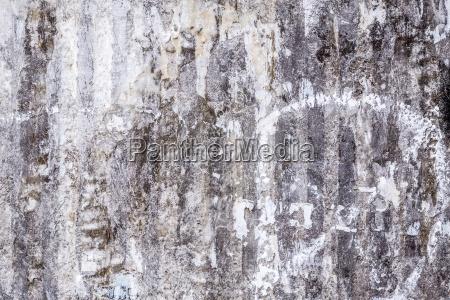 grey wall background