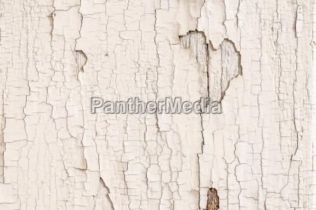 gebrochene pflasterwand