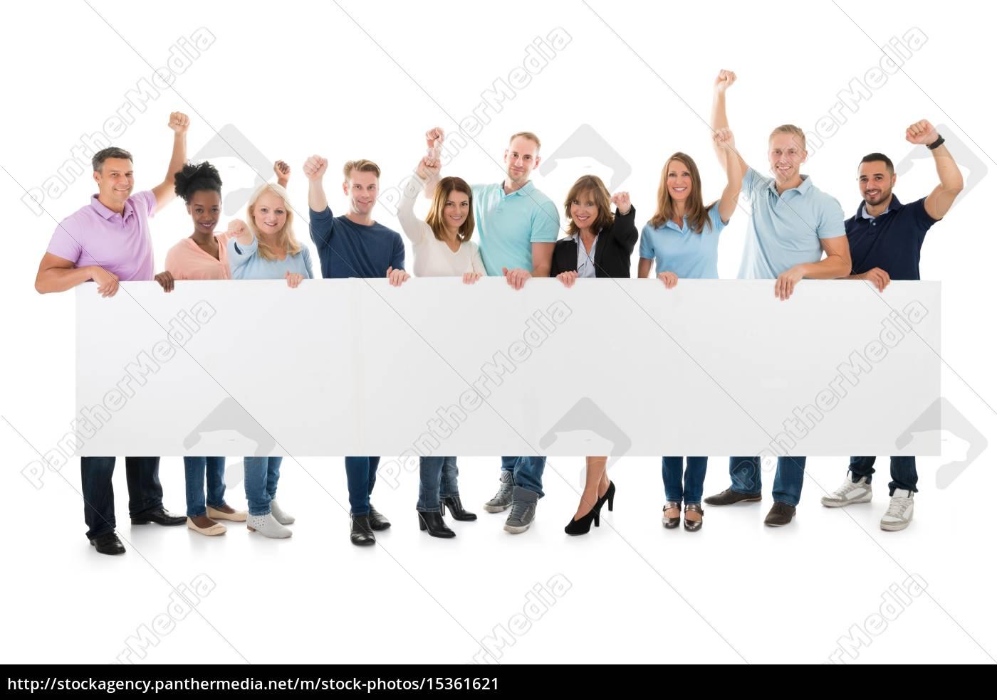 creative, business-team, mit, arme, hoch, holding - 15361621