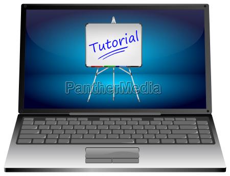 seminar laptop notebook computer bildung ausbildung
