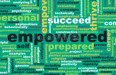 seminar praesentation moderation model entwurf konzept