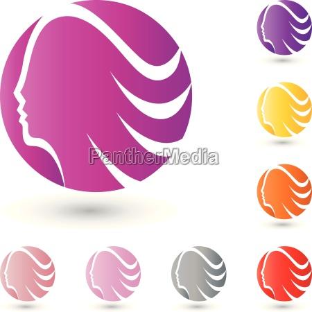 hairdresserhairfacelogo