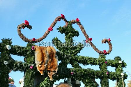 bad toelz leonhardi leonhardiwallfahrt