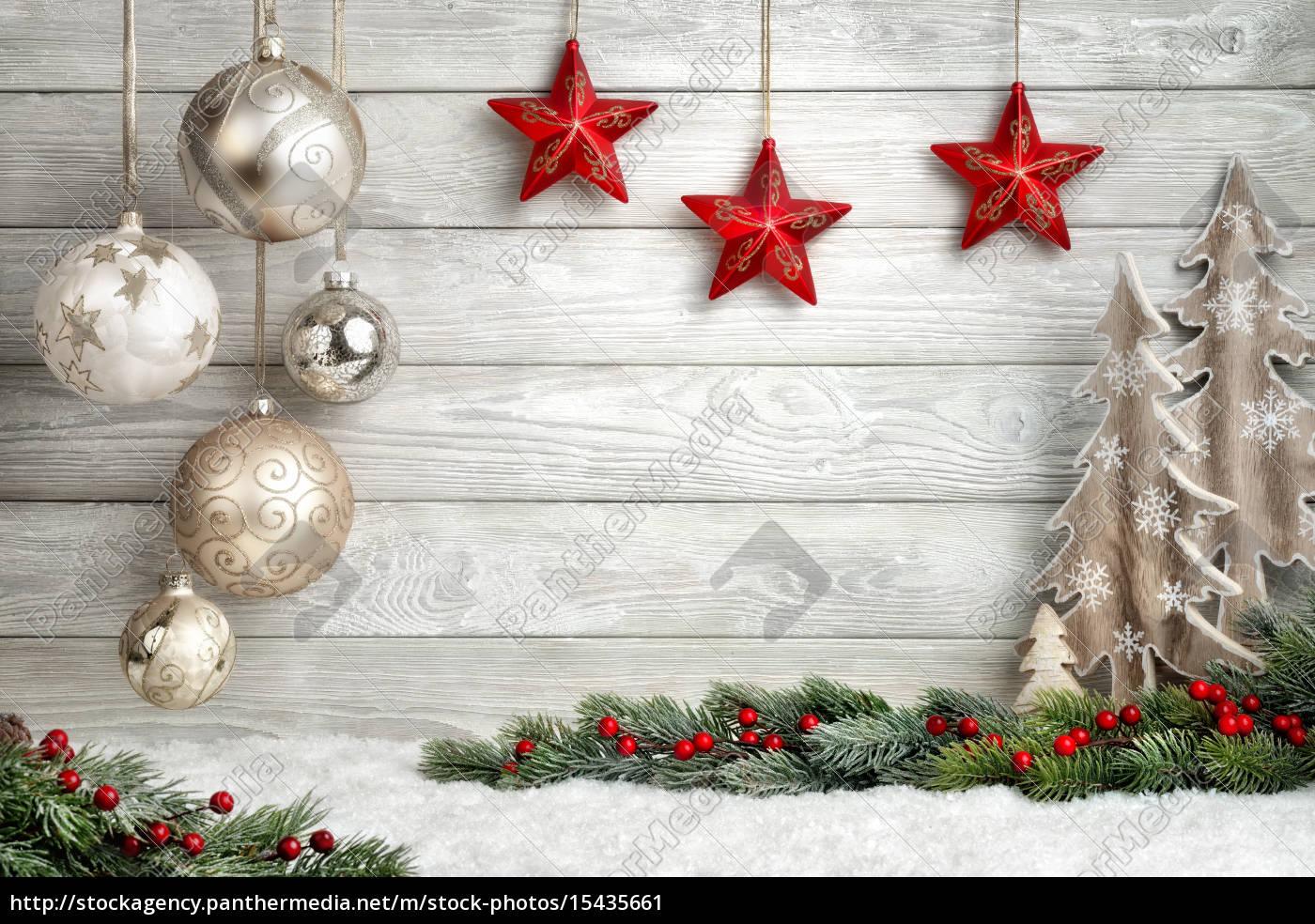 schicker weihnachtshintergrund lizenzfreies bild. Black Bedroom Furniture Sets. Home Design Ideas