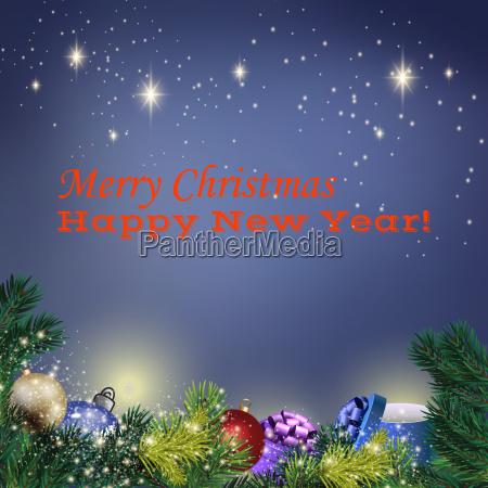 feiertag winter geschenk weihnachtszeit saison jahreszeit