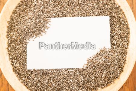 industrie landwirtschaft ackerbau korn diaet deal