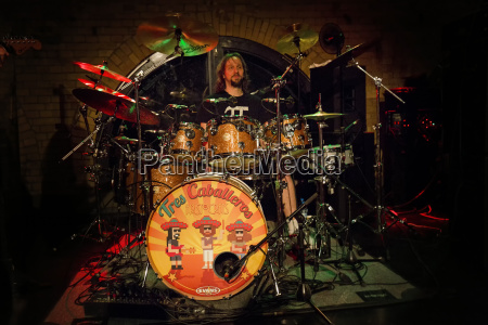 the aristocrats kesselhaus berlin 30112015