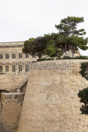 denkmal monument europa wasser h2o mittelmeer