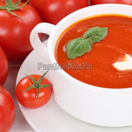 tomato soup tomato soup tomato soup