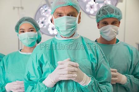 arzt mediziner medikus frau bildung ausbildung
