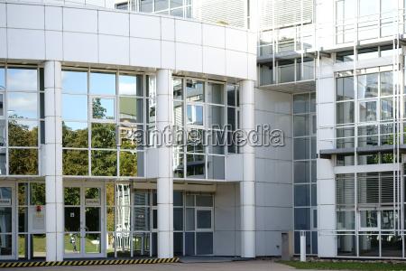 max planck institut fuer polymerforschung