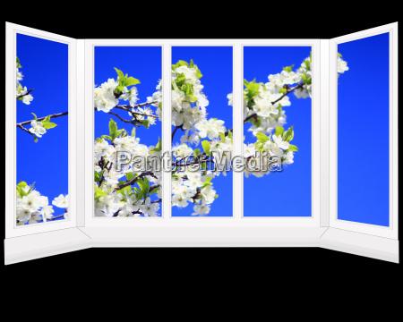 moebel garten fenster luke glasfenster fensterscheibe