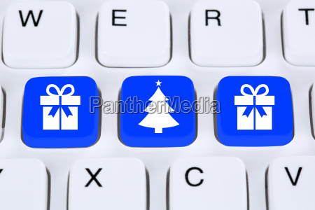 christmas gifts gifts online shopping order