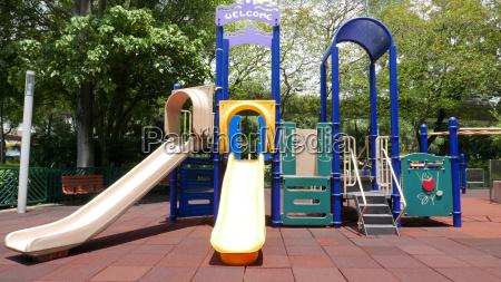 park garten outdoor freiluft freiluftaktivitaet im