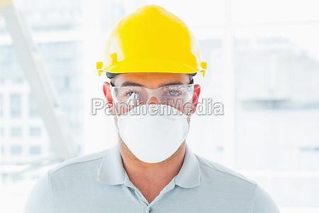 arbeitsstelle maennlich mannhaft maskulin viril europid