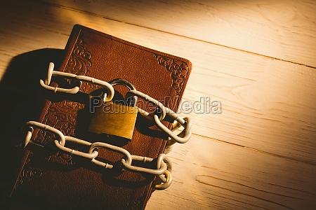 kette anketten bibel katholisch protestantisch gebet