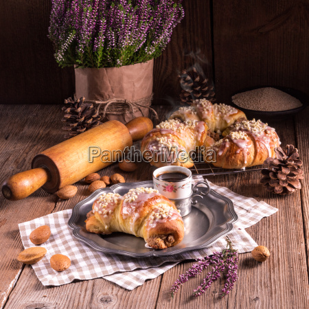 martin croissants aus posen