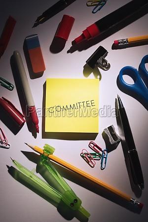 studieren studium tafel schreibtisch bildung ausbildung