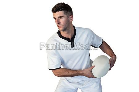 sport spiel spielen spielend spielt freisteller