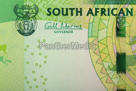 afrika finanz papiergeld finanzieren finanzwirtschaft finanzwissenschaft