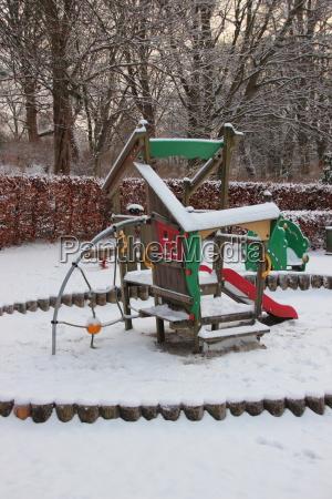winter ruhe funkstille geraeuschlosigkeit lautlosigkeit stille