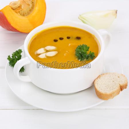 healthy eating pumpkin soup pumpkin soup