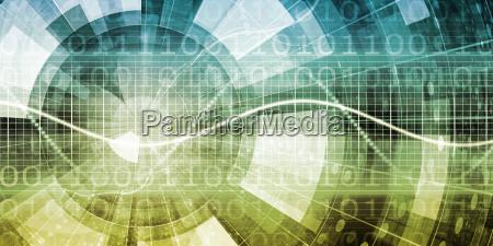 mobile technologie