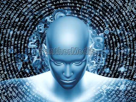 propagation of digital thoughts