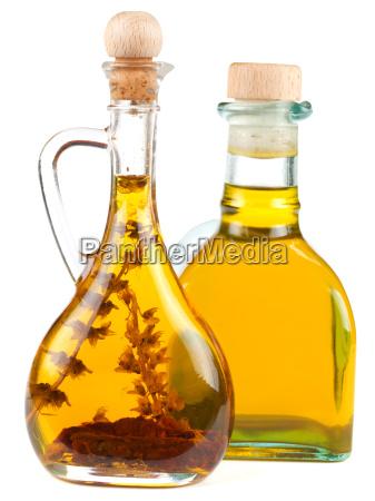 olivenoel olivenoel olivenoel olivenoel