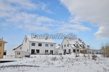 house building home dwelling house residential