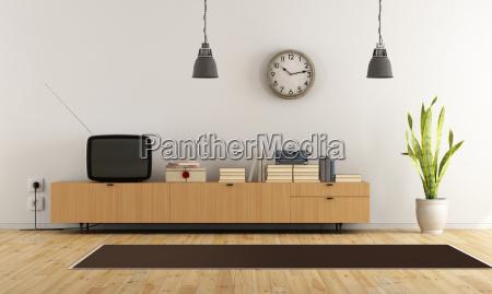 Bildagentur Panthermedia 15843705