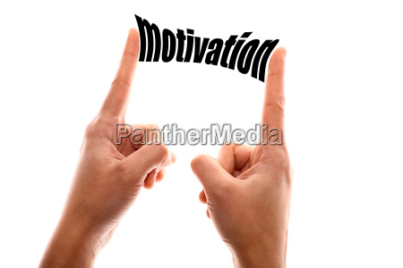 smaller motivation concept