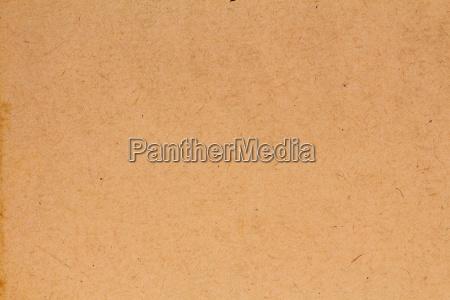 einband betagt papier papierbogen papierblatt buch