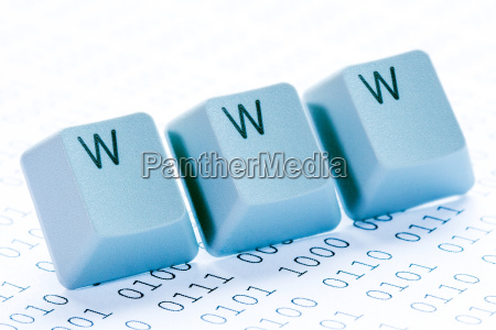 tastatur computertastatur it internet worldwideweb www