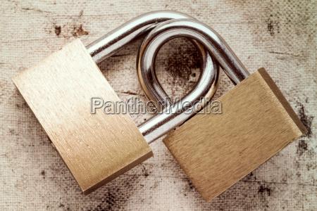 schloss liebhaben liebe verliebt lieben verliebte