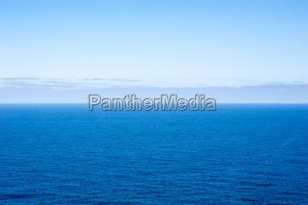 blau fluessig umwelt horizont space wolke