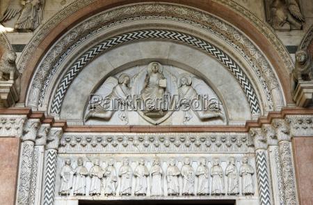 san martino cathedral