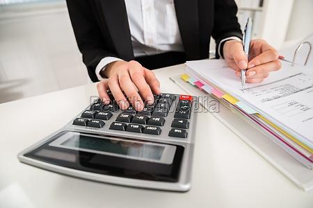 financieramente cuenta impuesto cuota entradas factura