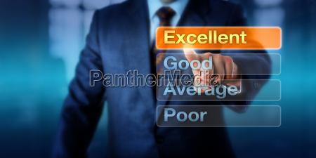 human resources manager wahl von excellent
